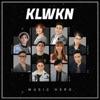 KLWKN (Full Band) - Single