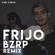 Frijo BZRP (Remix) - Axel Caram