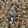CODE KUNST - Flower (feat. Jay Park, Woo & GIRIBOY) ilustración