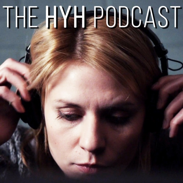 the hell yeah homeland podcast listen free on castbox rh castbox fm