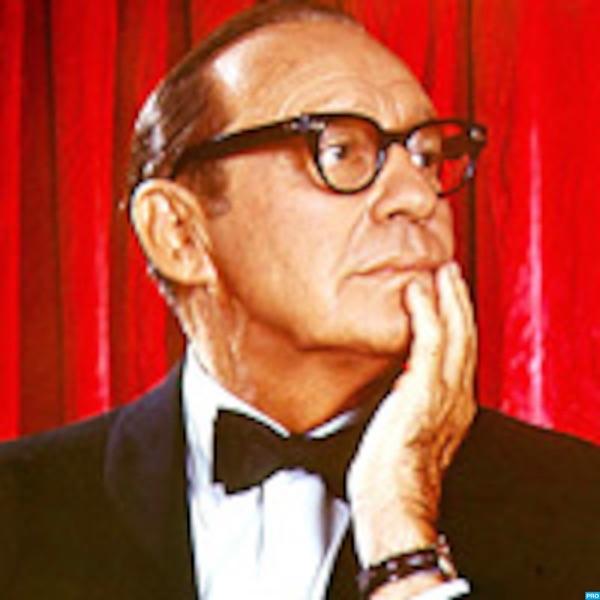 Jack Benny Show - OTR Podcast!