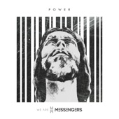 We Are Messengers - Love