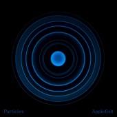 Applefish - Particles