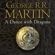 George R.R. Martin - A Dance With Dragons