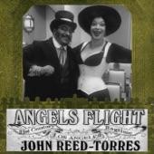John Reed-Torres - Maple Leaf Rag