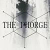 The Phorge