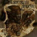 Shotgun Hodown - Chicken and Whiskey