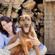 Stephanie Lang von Langen - Ich weiß, was du mir sagen willst: Die Sprache der Hunde richtig verstehen