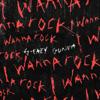 G-Eazy - I Wanna Rock (feat. Gunna) обложка