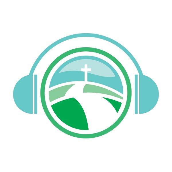 Journey Elgin | Listen Free on Castbox