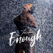 Enough - Fantasia - Fantasia