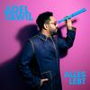 Tu m appelles feat PEACHY - Adel Tawil mp3