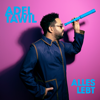 Adel Tawil - Tu m'appelles (feat. PEACHY)  artwork