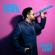 Adel Tawil - Tu m'appelles (feat. PEACHY)