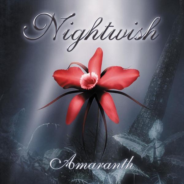 Amaranth - EP