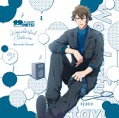 Wonderful Octave -Ryunosuke ver.- - Ryunosuke Tsunashi (CV: Takuya Sato)