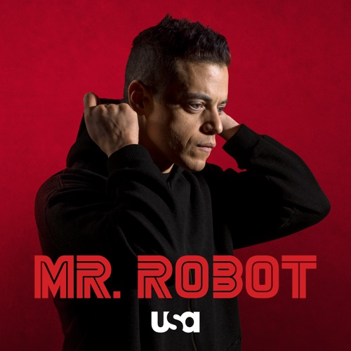 Mr. Robot, Season 4 image