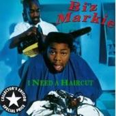 Biz Markie - On and On