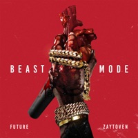 Beast Mode Mp3 Download
