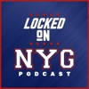Locked On Giants - Daily Podcast On The New York Giants