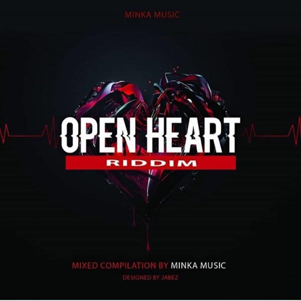 Open Heart Riddim