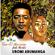 Ubomi Abumanga (Radio Edit) - Sun-El Musician & Msaki