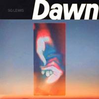 Throwaway - SG LEWIS - CLAIRO