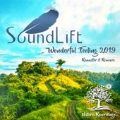 SoundLift - Wonderful Feeling (Ryan Raeside Remix)