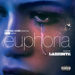 Labrinth – Euphoria (Original Score from the HBO Series) [iTunes Plus AAC M4A]