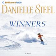 Winners: A Novel (Abridged)