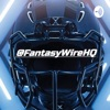 Fantasy Football Wire HQ