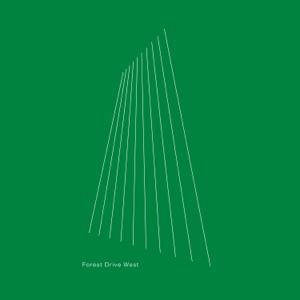 Mantis 01 - Single