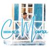 Dardan - Coco Mama Grafik