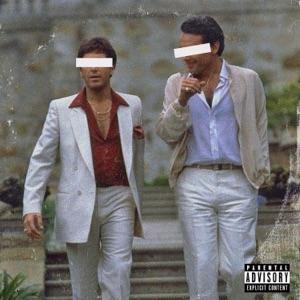 BENNY THE BUTCHER - 18 Wheeler feat. Pusha T