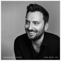 Download Mp3 Cesare Cremonini - 2C2C (The Best Of)