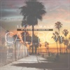 Icon Cali Boy (feat. Squeak Ru & Ice Cube) - Single