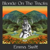 Emma Swift - Simple Twist of Fate