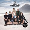 Sing meinen Song: Das Tauschkonzert, Vol. 6 (Deluxe Edition) - Verschiedene Interpreten