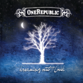 Apologize OneRepublic - OneRepublic