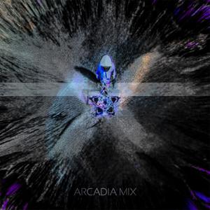 lxst cxntury - Arcadia Mix
