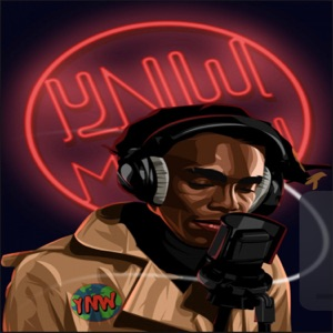 Vl0nely - YNW Melly X Roddy Ricch Type Beat