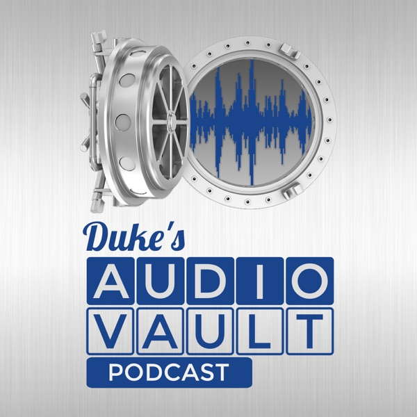 Duke's Audio Vault