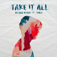 Oliver Ryon & Kalu
