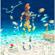 Spirits of the Sea - Kenshi Yonezu
