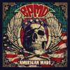 BPMD - American Made  artwork