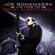 Further On Up the Road (Live) - Joe Bonamassa