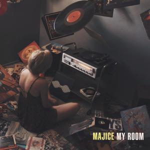 Majice - My Room