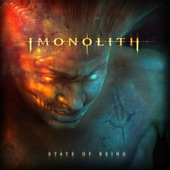 Imonolith - Becoming the Enemy (feat. Johannes Eckerstrom)