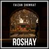 Roshay