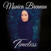 Monica Brennan - Colours
